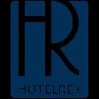 logo_500_rex