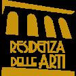 logo_500_residenza